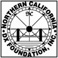 Directed contributions through NCDXF to the the Midway expedition are considered tax deductible for U.S. Citizens (see your tax advisor). 